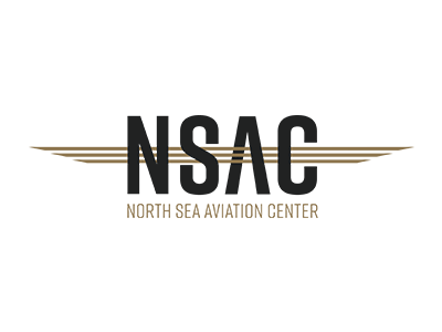 North Sea Aviation Center