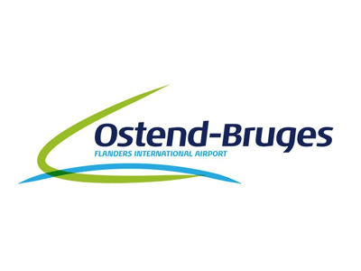 Luchthaven Oostendebrugge