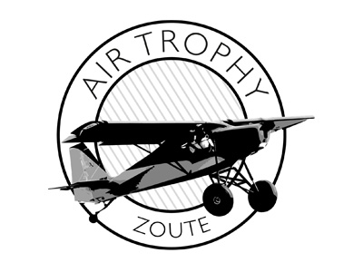 Zoute Air Trophy