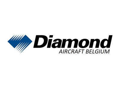 diamond aircraft