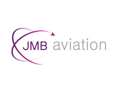 JMB Aviation