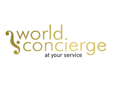 World Concierge